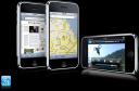 iphones safari browser